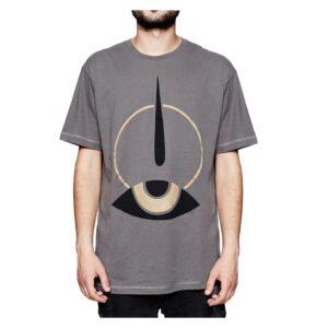 L'occhio di Isoì - Sold Out