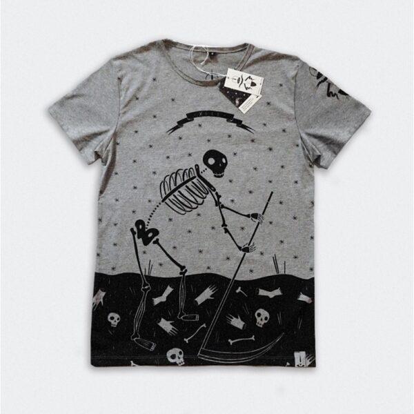 L'Arcano - Ltd. T-Shirt