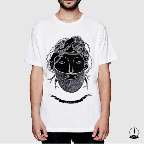 T-shirt by Isoì