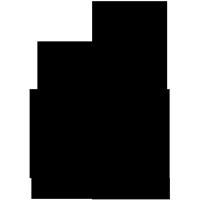 Logo Isoì - Concept store
