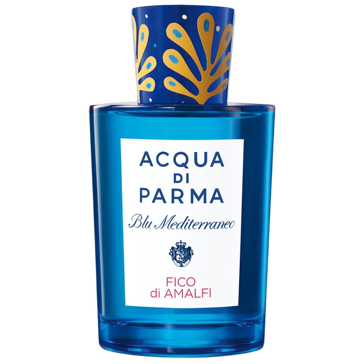 Acqua di Parma by Isoì