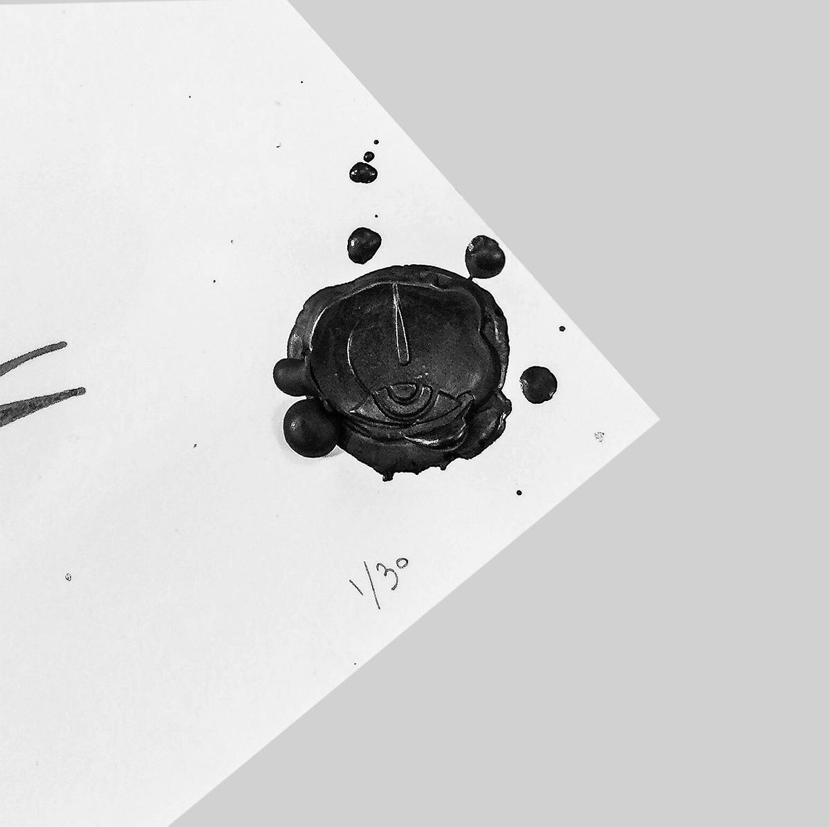 La Distanza by Isoì