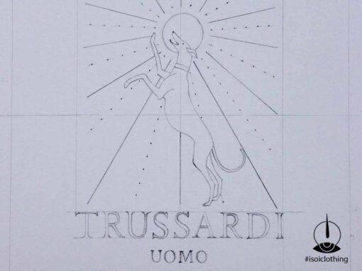 Trussardi Ltd. Edition